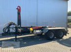 Sonstige Transporttechnik des Typs Sonstige R 10 NL in Pfreimd