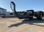 Sonstige Transporttechnik des Typs Sonstige Schuller Dolly-Achse 1-Achs in Schutterzell