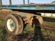 Sonstige Transporttechnik типа Sonstige Sonstiges, Gebrauchtmaschine в Otterup