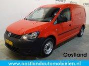 Volkswagen Caddy 1.6 TDI Maxi 102 PK / Cruise Control Sonstige Transporttechnik