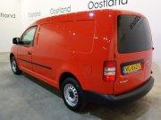 Volkswagen Caddy 1.6 TDI Maxi 102 PK / Cruise Control Прочая транспортная техника