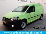 Volkswagen Caddy 1.6 TDI Maxi / Airco / Cruise Control / Trekhaak 1500 KG Sonstige Transporttechnik