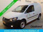Volkswagen Caddy 2.0 Ecofuel CNG - Aardgas / Airco / Trekhaak Прочая транспортная техника