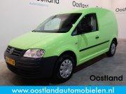 Volkswagen Caddy 2.0 SDI / Airco / Trekhaak / MARGE Прочая транспортная техника