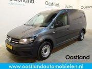Volkswagen Caddy 2.0 TDI Maxi / Airco / Cruise Control / Navigatie / PDC / Alte utilaje tehnice de transport