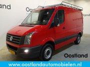 Volkswagen Crafter 32 2.0 TDI L1H1 / Airco / Cruise Control / Trekhaak / Im Прочая транспортная техника