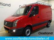 Volkswagen Crafter 32 2.0 TDI L1H1 BM / Airco / Cruise Control / Trekhaak / Прочая транспортная техника