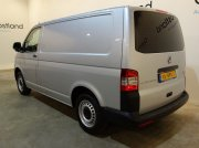 Volkswagen Transporter 2.0 TDI 115 PK L1H1 / Airco / Cruise Control / PDC Прочая транспортная техника