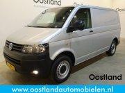 Volkswagen Transporter 2.0 TDI 115 PK L1H1 / Airco / Cruise Control / PDC Alte utilaje tehnice de transport