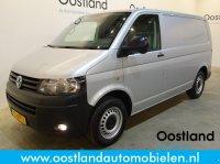 Volkswagen Transporter 2.0 TDI 115 PK L1H1 / Airco / Cruise Control / PDC Sonstige Transporttechnik