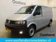 Volkswagen Transporter 2.0 TDI 115 PK L1H1 / Airco / Cruise Control / Trekh Sonstige Transporttechnik