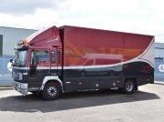 Sonstige Transporttechnik typu Volvo FL220, Gebrauchtmaschine v Antwerpen