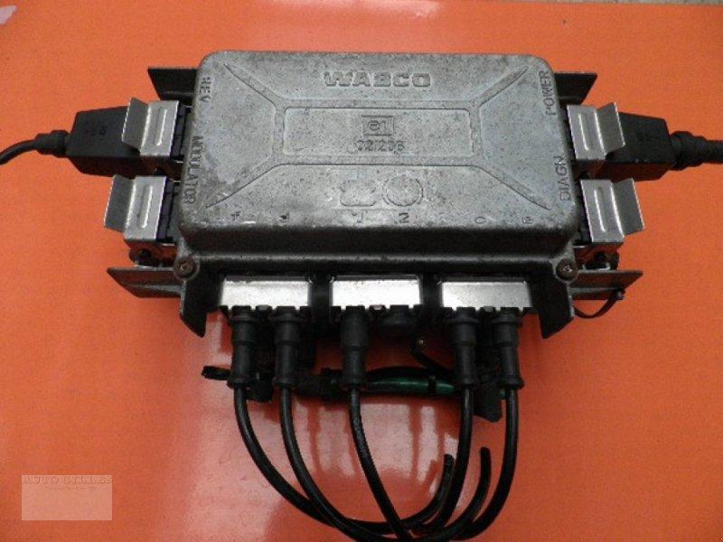 Sonstige Transporttechnik a típus WABCO Achsmodulator Trailer 4801020000, Gebrauchtmaschine ekkor: Kalkar (Kép 2)