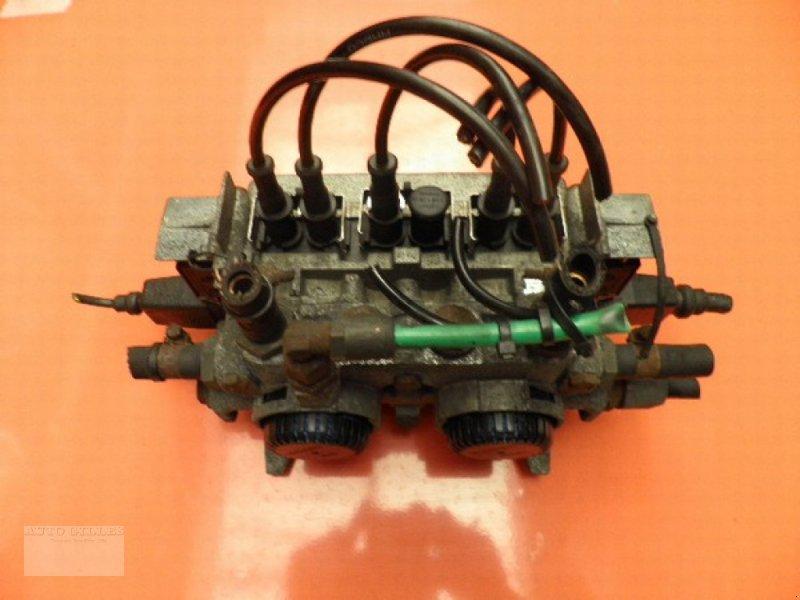 Sonstige Transporttechnik a típus WABCO Achsmodulator Trailer 4801020000, Gebrauchtmaschine ekkor: Kalkar (Kép 3)