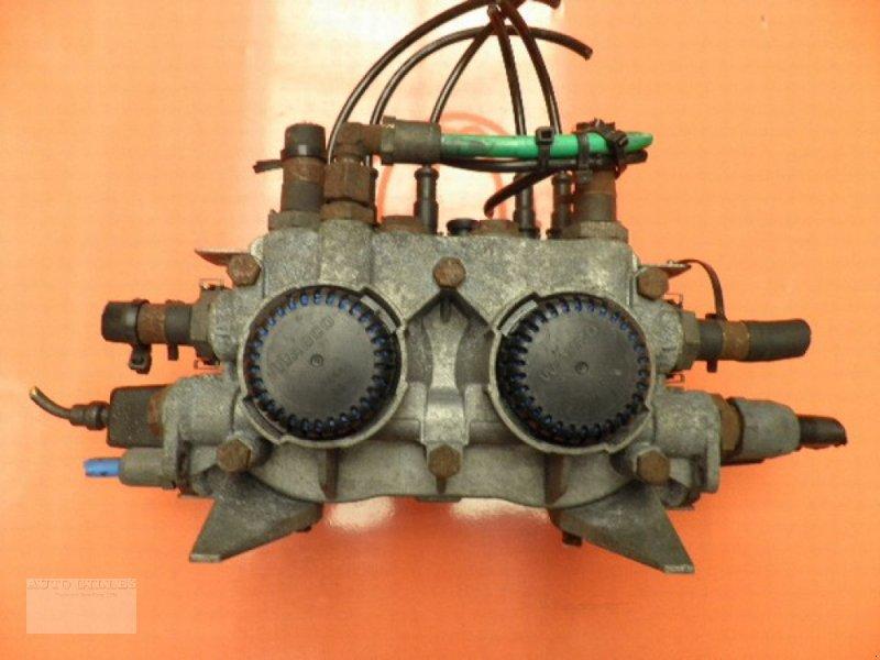 Sonstige Transporttechnik a típus WABCO Achsmodulator Trailer 4801020000, Gebrauchtmaschine ekkor: Kalkar (Kép 4)