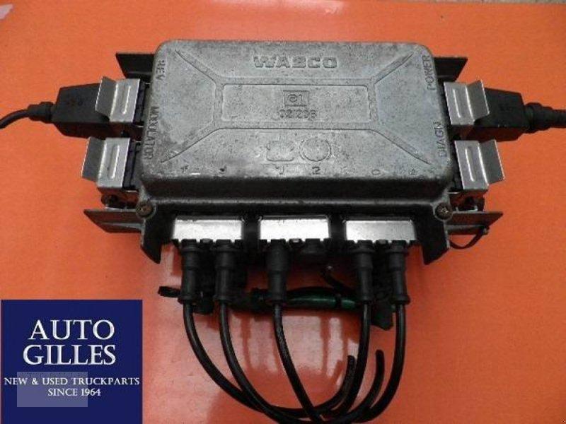 Sonstige Transporttechnik a típus WABCO Achsmodulator Trailer 4801020000, Gebrauchtmaschine ekkor: Kalkar (Kép 1)