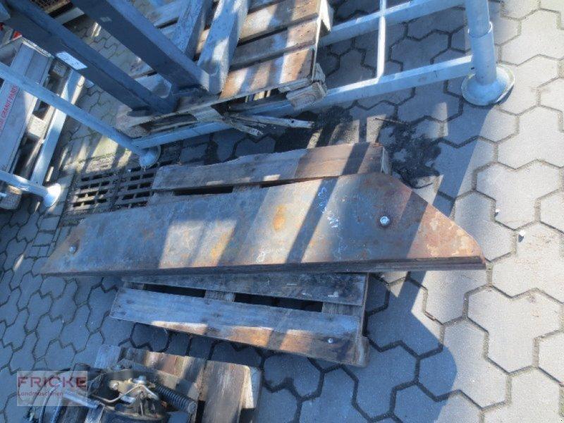 Sonstiges Feldhäckslerzubehör tip CLAAS 110KG, Gebrauchtmaschine in Bockel - Gyhum (Poză 4)