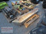 Sonstiges Feldhäckslerzubehör a típus CLAAS A 110 KG, Gebrauchtmaschine ekkor: Bockel - Gyhum