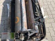 Sonstiges Feldhäckslerzubehör a típus CLAAS Corn Cracker M für Typ 492/494, Gebrauchtmaschine ekkor: Bordesholm