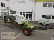 Sonstiges Feldhäckslerzubehör des Typs CLAAS Direct Disc 520, Gebrauchtmaschine in Langenau