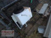 Sonstiges Feldhäckslerzubehör типа CLAAS DOSIERMITTELANLAGE ACTISILER 20 NEUWERTIG, Gebrauchtmaschine в Bockel - Gyhum