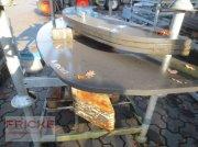 Sonstiges Feldhäckslerzubehör типа CLAAS GEWICHTSPLATTEN 3x170, Gebrauchtmaschine в Bockel - Gyhum