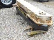 Sonstiges Feldhäckslerzubehör tip CLAAS Heckgewichte für Jaguar 820-900 Typ 491, 492,493, Gebrauchtmaschine in Schutterzell