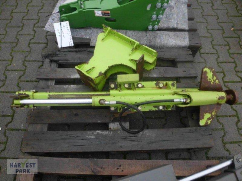 Sonstiges Feldhäckslerzubehör typu CLAAS Hydr. pick-up Hitch, Gebrauchtmaschine v Emsbüren (Obrázok 1)