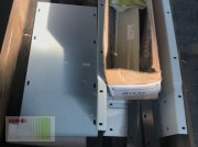 Sonstiges Feldhäckslerzubehör typu CLAAS Krümmerverlängerung L f.12-r.Vorsätze, #E10 0020, Neumaschine v Risum-Lindholm