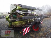 Sonstiges Feldhäckslerzubehör des Typs CLAAS MAISGEBISS ORBIS 750 AC TS PRO, Gebrauchtmaschine in Plauen-Oberlosa