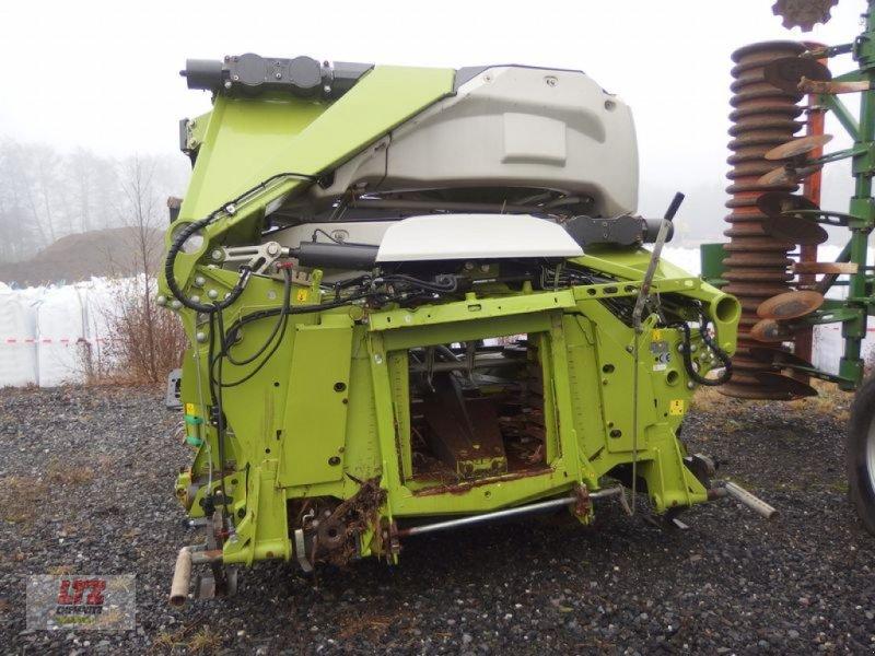 Sonstiges Feldhäckslerzubehör des Typs CLAAS MAISGEBISS ORBIS 750 AC TS PRO, Gebrauchtmaschine in Plauen-Oberlosa (Bild 2)