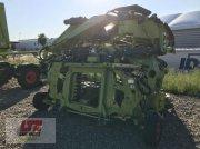 Sonstiges Feldhäckslerzubehör des Typs CLAAS MAISGEBISS ORBIS 750, Neumaschine in Hartmannsdorf