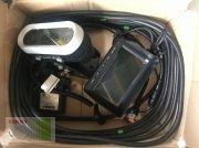 Sonstiges Feldhäckslerzubehör типа CLAAS Monitor für PROFI CAM / AUTO FILL, #Q07 0392, Neumaschine в Risum-Lindholm