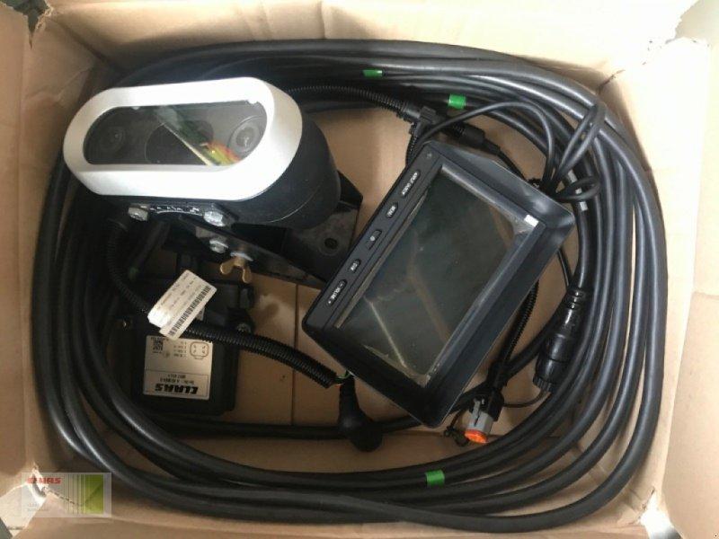 Sonstiges Feldhäckslerzubehör typu CLAAS Monitor für PROFI CAM / AUTO FILL, #Q07 0392, Neumaschine w Risum-Lindholm (Zdjęcie 1)