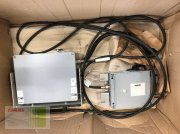 Sonstiges Feldhäckslerzubehör типа CLAAS Nahinfrarotsensor (NIR), #Q22 0030, Neumaschine в Bordesholm