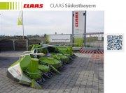 CLAAS ORBIS 600 SD 3T Sonstiges Feldhäckslerzubehör