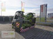 Sonstiges Feldhäckslerzubehör des Typs CLAAS ORBIS 600 SD CLAAS, Vorführmaschine in Töging am Inn