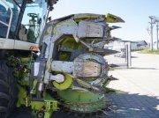 CLAAS ORBIS 600 SD CLAAS Sonstiges Feldhäckslerzubehör