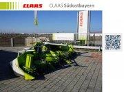 CLAAS ORBIS 600 SD Sonstiges Feldhäckslerzubehör