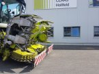 Sonstiges Feldhäckslerzubehör des Typs CLAAS ORBIS 600 SD in Hollfeld
