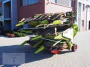 Sonstiges Feldhäckslerzubehör типа CLAAS ORBIS 900 AC 3T, Gebrauchtmaschine в Pragsdorf