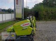 Sonstiges Feldhäckslerzubehör des Typs CLAAS PICK UP 300 PROFI CONTOUR, Vorführmaschine in Mengkofen
