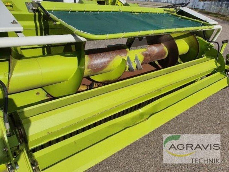 Sonstiges Feldhäckslerzubehör tip CLAAS PU 300 HD PRO, Gebrauchtmaschine in Meppen (Poză 7)