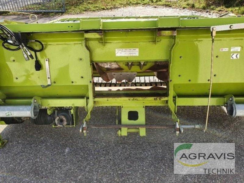 Sonstiges Feldhäckslerzubehör tip CLAAS PU 300 HD PRO, Gebrauchtmaschine in Meppen (Poză 6)