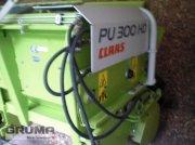 CLAAS PU 300 HD Sonstiges Feldhäckslerzubehör