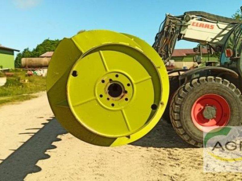 Sonstiges Feldhäckslerzubehör tip CLAAS SCHNEIDWERK C900, Gebrauchtmaschine in Olfen (Poză 3)