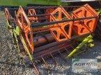 Sonstiges Feldhäckslerzubehör des Typs CLAAS SCHNEIDWERK in Salzkotten