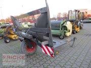 Sonstiges Feldhäckslerzubehör типа CLAAS TRANSPORTWAGEN ORBIS, Gebrauchtmaschine в Bockel - Gyhum