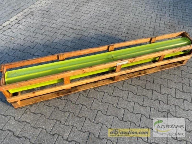 Sonstiges Feldhäckslerzubehör типа CLAAS ZUBEHÖR, Gebrauchtmaschine в Meppen-Versen (Фотография 1)