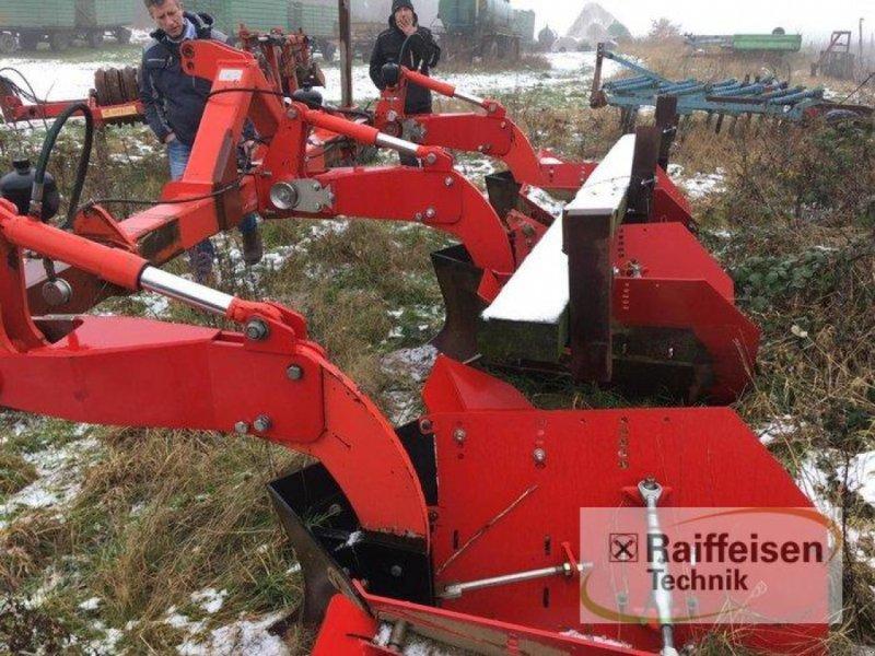 Sonstiges Feldhäckslerzubehör типа Grimme Beetformer BF 200, Gebrauchtmaschine в Gadebusch (Фотография 1)